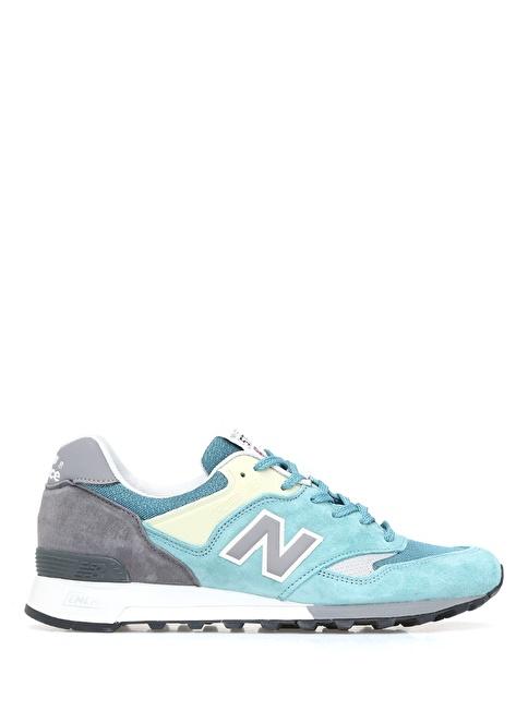 New Balance 577 Gri